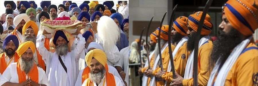 Sikh Appearance2