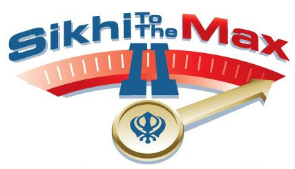 Sikhi To The MAX II